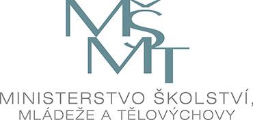 Rekvalifikační kurz účetnictví je akreditovaný MŠMT